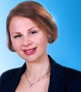 Georgiana Paleanu