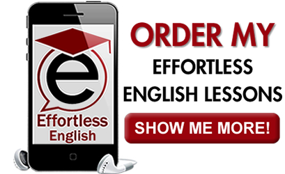 single order How To Learn English Very Fast