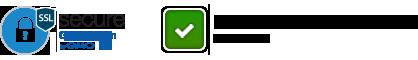 footer-sec-logo